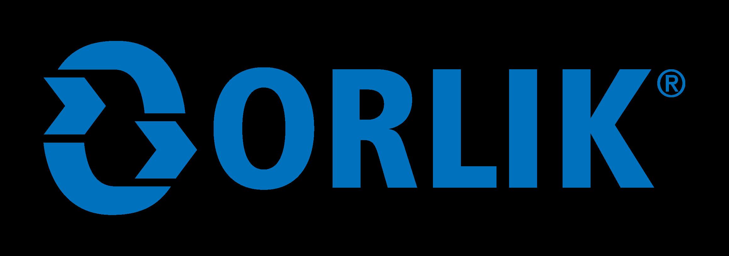 Orlik - kompresory